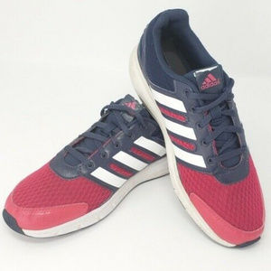 Adidas Size 5 Women's Athletic Shoes